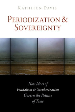 Davis Periodization and Sovereignty